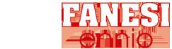 Fanesi